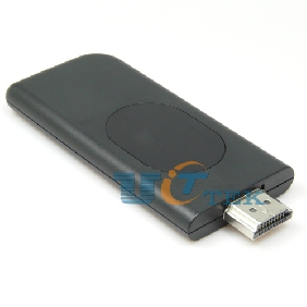 Android 4.2 MiraCast Wireless WiFi Dongle HDMI Multi Media Screen Sharing For HTC HDTV