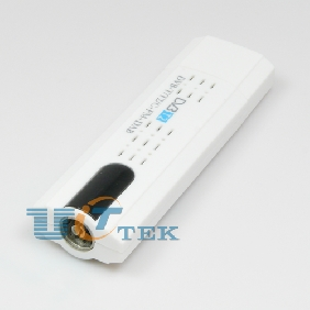 USB DVB-T2 DVB-C DVB-T HD TV Stick Tuner FM DAB SDR Dongle for PC Windows 7 8