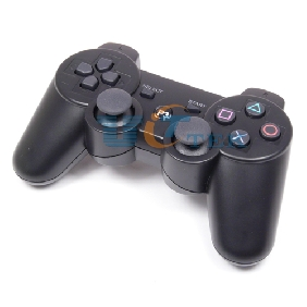 Wireless Bluetooth Game Controller for Sony Playstation 3 PS3 III