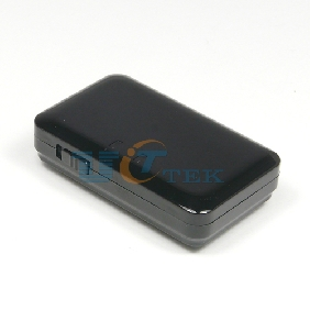 Bluetooth Music Transmitter A2DP 3.5mm Stereo iPhone HiFi Speaker Audio Dongle Adapter