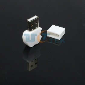 Bluetooth 4.0 Presenter Transmitting iContorl for iPhone