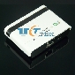 Portable Mini Wireless-N 802.11N WIFI 3G Broadband Router 150M