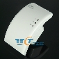 Wireless N Wifi Repeater/AP 802.11N Router Range Expander 30...