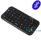 Mini Bluetooth 2.0 Wireless Keyboard for iPhone 4 4S Windows MCE Sony Playstation