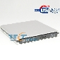 USB3.0/2.0 SATA Optical drive ODD/HDD External Case Enclosure Caddy 12.7mm