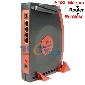 54Mbps Wireless-G ADSL 2+ Modem Router for SOHO Home with NAT Gateway 2 Antenna IEEE802.11g/b