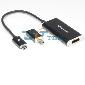 1080P MHL Micro USB to HDMI HDTV Cable Adapter For Samsung GALAXY S2 i9100 + S3 SIII S3 LTE i9300 LG HTC
