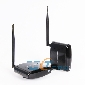 2.4G Wireless AV Video Audio Sender IR Extender Wireless Transmitter 350m Long Antenna Long Distance