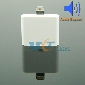 Support Audio Lightning 8Pin to 30Pin Adapter For Apple IPhone 5 5G New IPad Mini IPod Touch 5