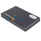 USB3.0 To SATA 2.5-inch External Laptop HDD Hard Drive SSD Enclosure Aluminum