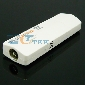 Mini USB DVB-T Digital TV Tuner Support FM & DAB