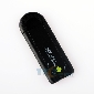 Mini PC Dual Core Android 4.1 Smart TV Box Stick Dongle 8G w/ Bluetooth MK809 II