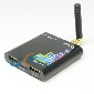 A20 Android 4.2 Dual Core HDMI Wifi Mini PC Dongle TV Box with Antenna DDR3 1GB/4GB