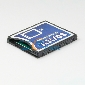 SD SDHC SDXC To Compact Flash CF Type II Memory Card Converter Adapter