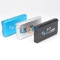 mSATA SSD to USB 3.0 External Drive Case Enclosure for 50x30mm msata ssd