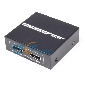 HDMI 1x2 Port Splitter Full HD Amplifier Repeater 1080p Female