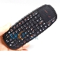 Rii Mini i10 Bluetooth Keyboard with Touchpad for MID Tablet Smart TV Box HTPC